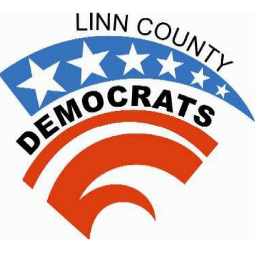 Linn County Democratic Central Committee